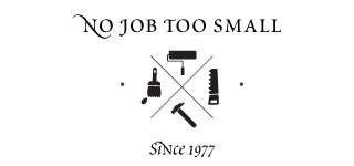 No Job Too Small Since 1977