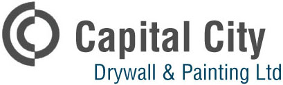 Capital City Drywall & Painting Ltd